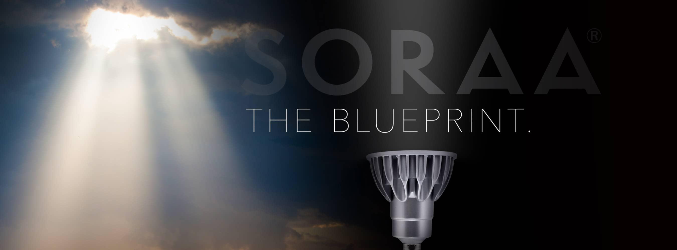 Soraa simply perfect light slide malvernweather Choice Image