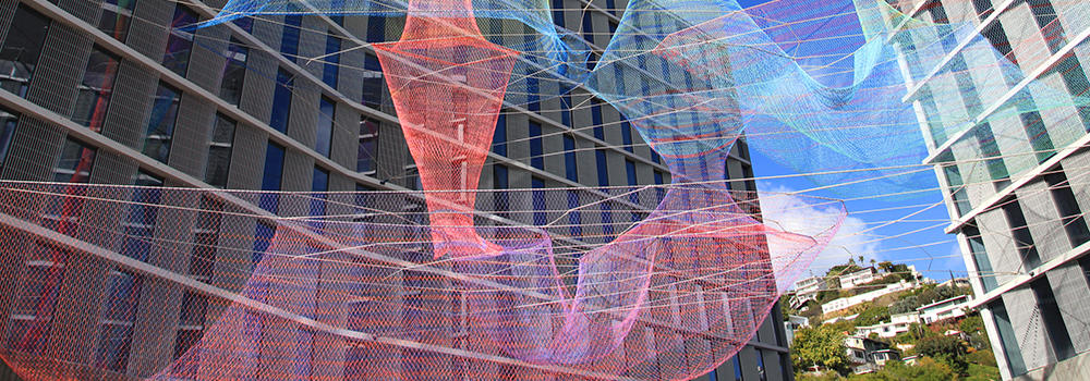 janet-echelman_0000_Dream Catcher_Echelman_PhotoNicoleWang_310_e.jpg