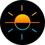 Committment-02-Icon-Dynamic-Light.png