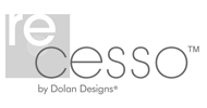 Recesso lighting by doland design