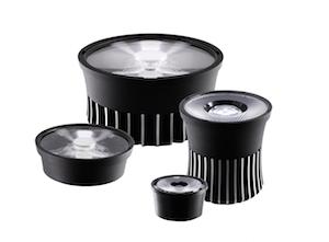 Optical Light Engine  sc 1 st  SORAA & SORAA